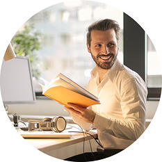 covid-19_strategy-sales-marketing-insights_2