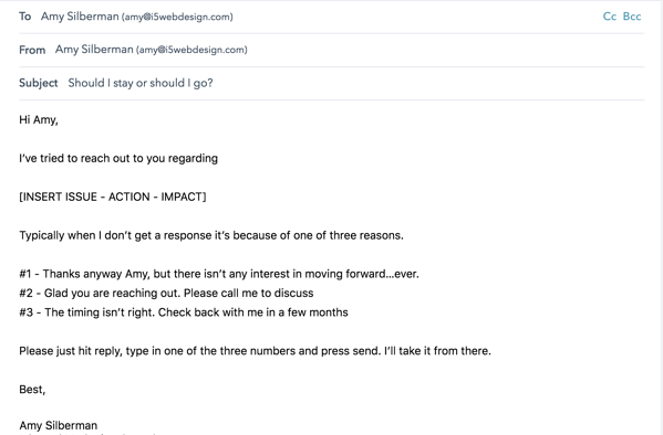 Breakup_Email
