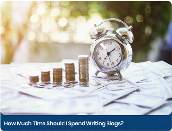 How_Much_Time_Should_I_Spend_Writing_Blogs_Link