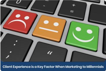Client_Experience_Matters_to_Millennials_Link