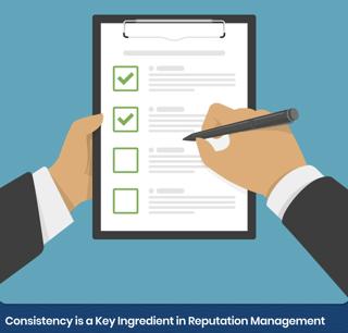 Reputation_Management_Consistency