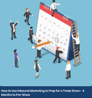 Trade_Show_Pre_Show_Preparation