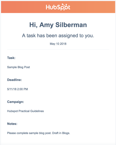 Task_Assignment_Email